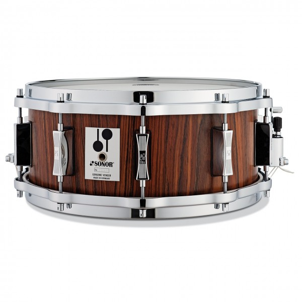 """Sonor Phonic Re-Issue D 515 PA 14"""" x 5 3/4"""""""