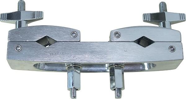 Dixon Multiklammer PAKL257-SP