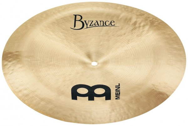 "B14CH Meinl Byzance Traditional 14"" China"