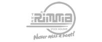 The Rimma