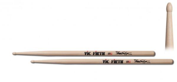 Vic Firth Signature Serie SPE2 Peter Erskine Ride Stick