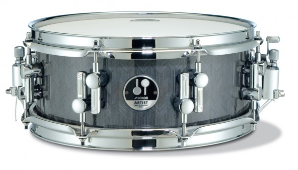 Sonor Artist Snaredrum AS 07 1205 AD