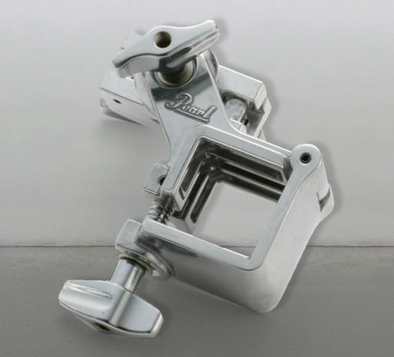 Pearl PCX-200 Rack Klammer