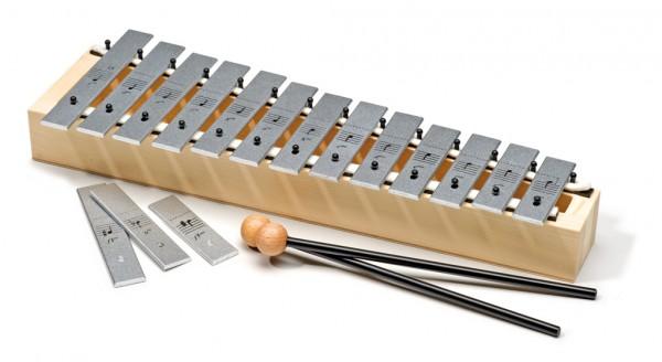 Sonor Primary SGP Sopran Glockenspiel