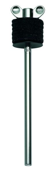 Meinl Cymbal Stacker 8 MM MC-CYS8