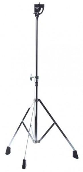 Stagg LPPS-25/8MM Übungspad-Ständer