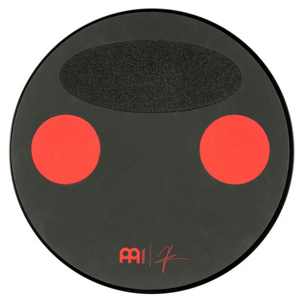 Meinl MSTP Split Tone Pad - Anika Nilles