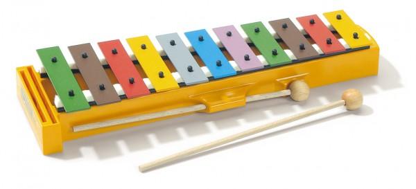 Sonor GS Kinder Glockenspiel