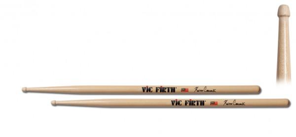 Vic Firth Signature Serie SKC Keith Carlock