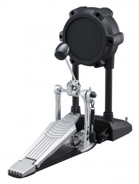 Roland KD-9 Kick Trigger Bassdrum Pad