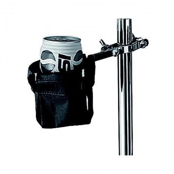 Dixon Getränkehalter G-SDH-HP