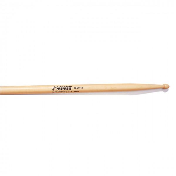 Sonor Z 5640 Drum Sticks Blaster Maple