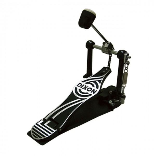 Dixon Fußmaschine PP-9270