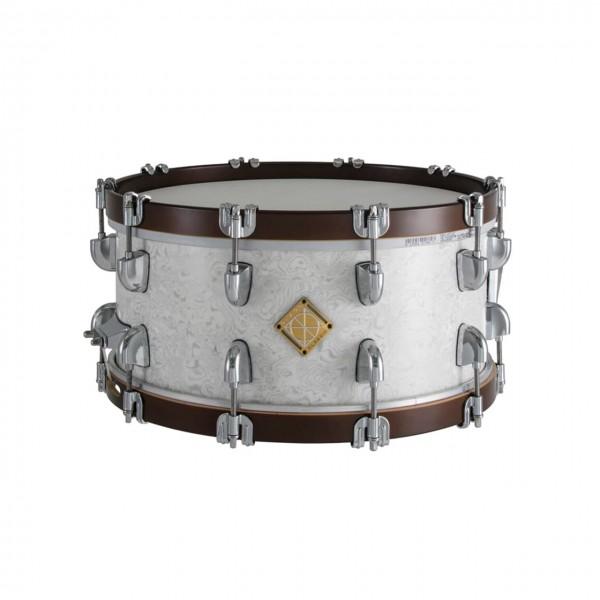 Dixon PDSCL654SWM Classic 14x6.5 Snare