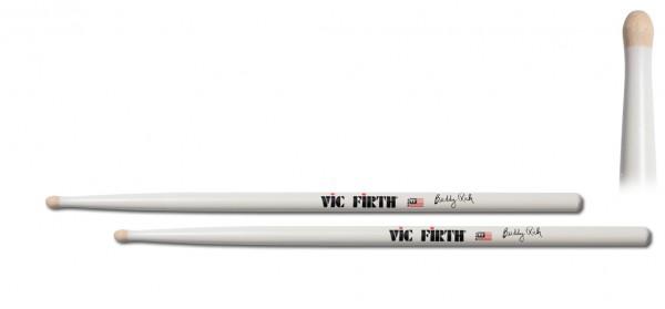 Vic Firth Signature Serie SBR Buddy Rich