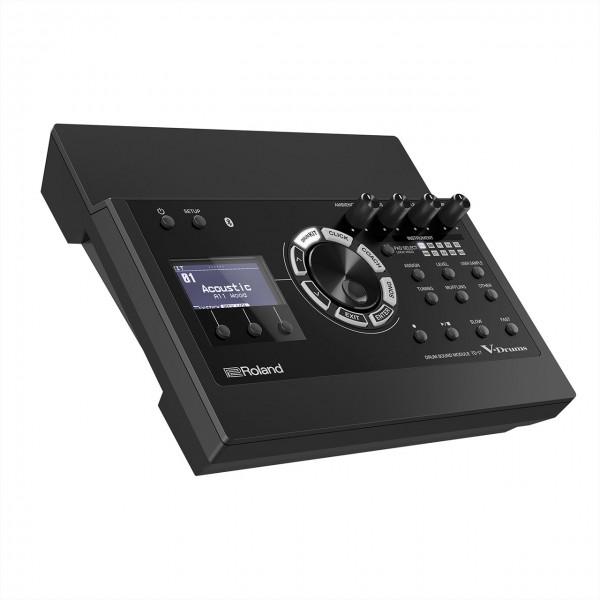 Roland TD-17 Soundmodul