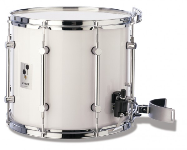 Sonor MB 1412 Parade Snare Drum 14x12