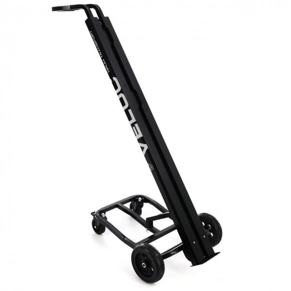 GruvGear VELOC Cart 55