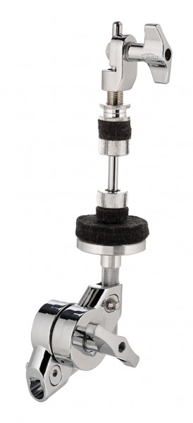 PDP by DW Closed Hi Hat PDAX9210