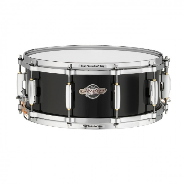 Pearl BCX1455S/C103