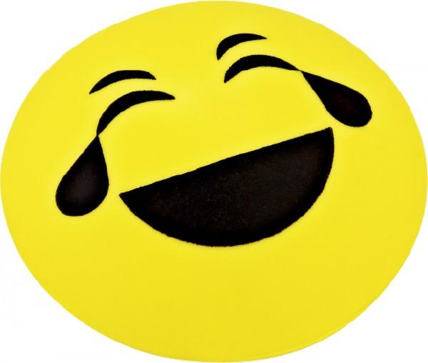 Meinl Face Shaker Sad FACE-L