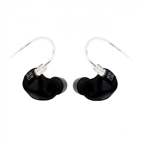 Hörluchs In-Ear Hörer
