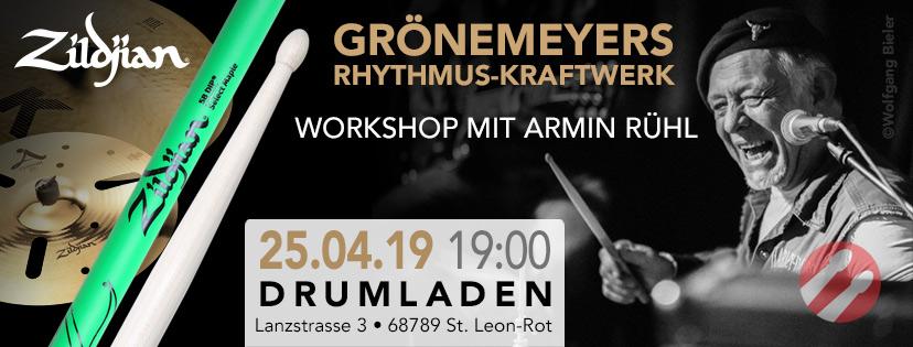 Drumladen_ArminRuhl_828x315px-FB