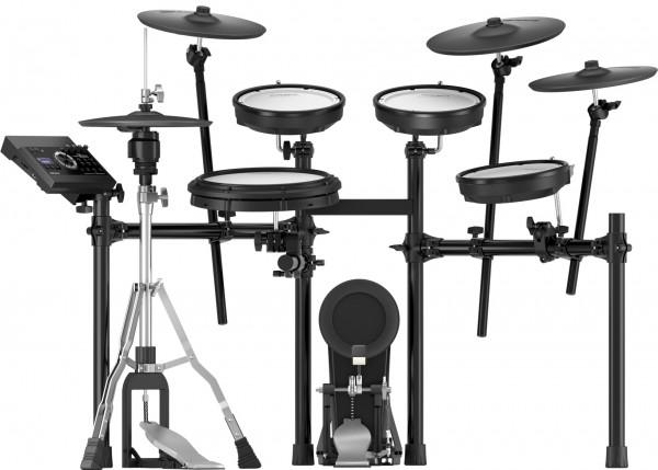 Roland TD-17KVX V-Drums