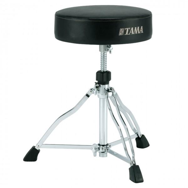 Tama HT330 Roadpro Drummersitz
