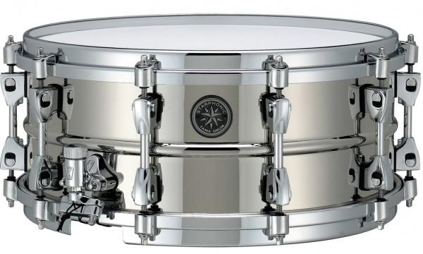 TAMA Snaredrum PBR146 Starphonic Brass