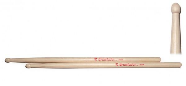 Drumladen Sticks Rock
