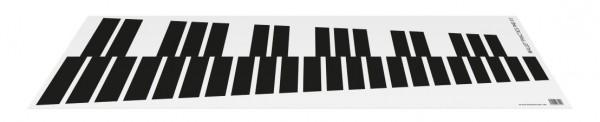 Mallet Practice Pad ® 3.0