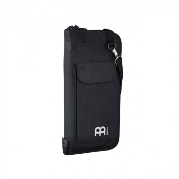 Meinl Professional Stickbag schwarz MSB-1