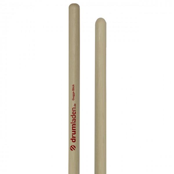 Drumladen Gugga-Sticks