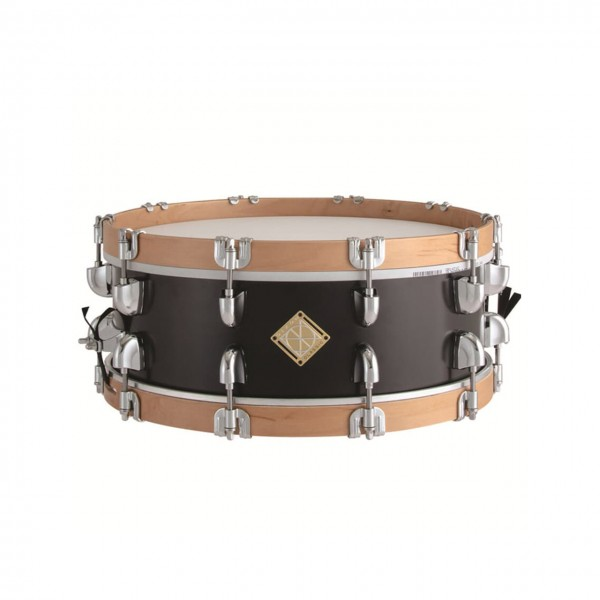 Dixon PDSCL554SBM Classic 14x5.5 Snare