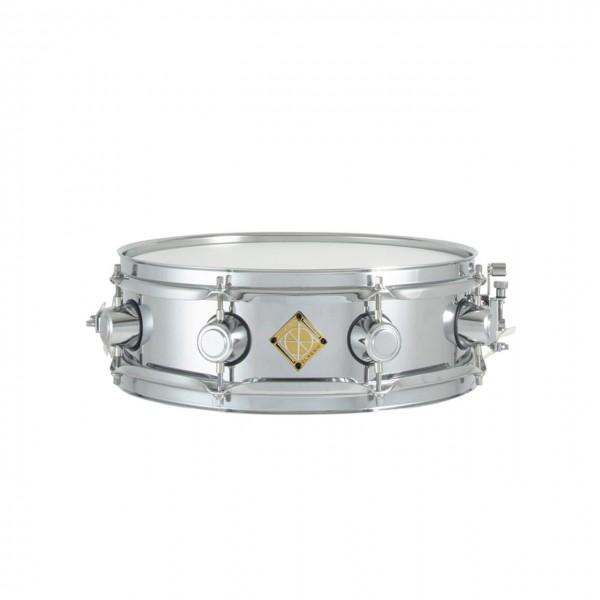 Dixon PDSCL413ST Classic 13x4 Snare