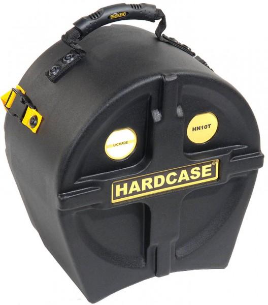 """Hardcase HN10T Case für 10"""" Tom"""