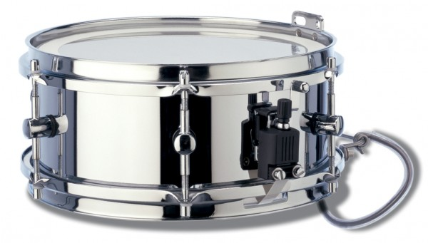 Sonor MB 205 M Marching Snare Drum 12x5