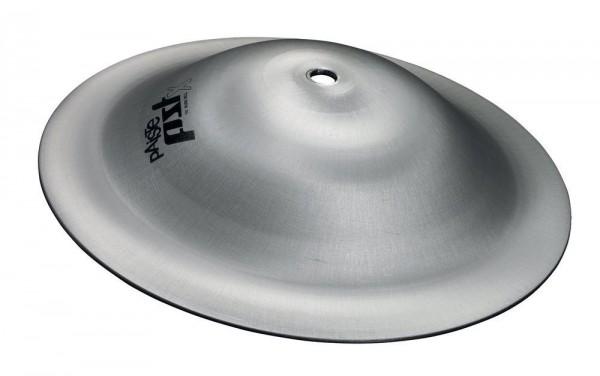 Paiste PSTX Pure Bell