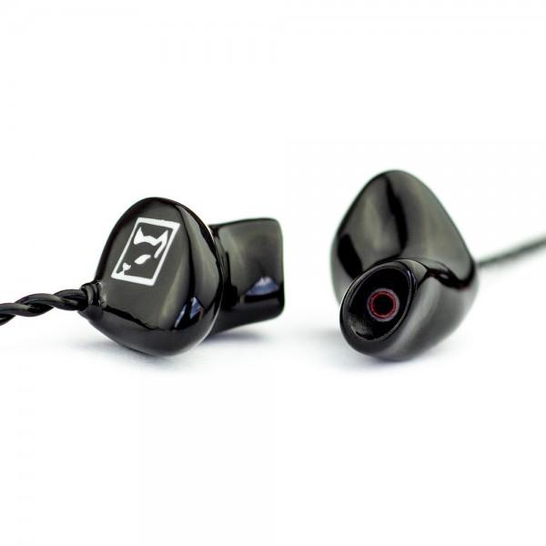 Hörluchs HL-2