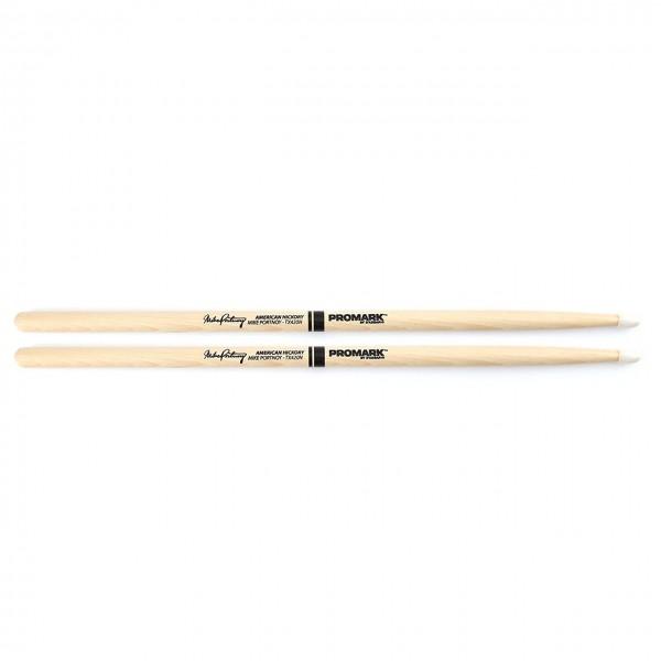 Promark TX420N Drumsticks Mike Portnoy