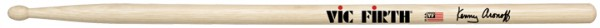 Vic Firth Signature Serie PP Kenny Aronoff